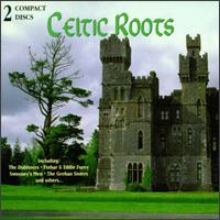 Celtic Roots [Northsound] - Various Artists