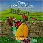 Celtic Strings & Wings
