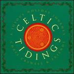 Celtic Tidings