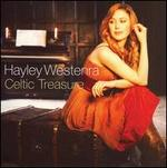 Celtic Treasures - Hayley Westenra