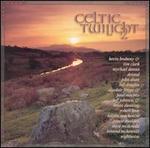 Celtic Twilight, Vol. 2