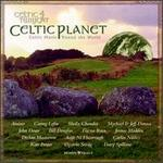 Celtic Twilight, Vol. 4: Celtic Planet