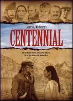 Centennial: Season 01 -