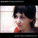 Central Reservation [Japan Bonus Tracks]