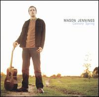Century Spring - Mason Jennings