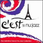 C'est Nu: Jazz