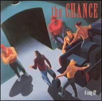 Chance - Chance