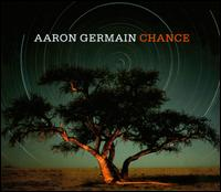 Chance - Aaron Germain