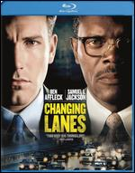 Changing Lanes [Blu-ray] - Roger Michell