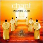 Chant: Into the Light