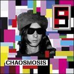 Chaosmosis [LP]