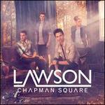 Chapman Square [Deluxe Edition]