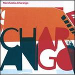 Charango [Bonus Tracks]