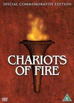 Chariots of Fire [WS] [Commemorative Edition]