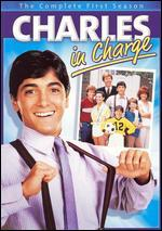 Charles in Charge: Season 01