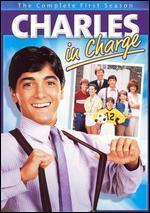 Charles in Charge: Season 01