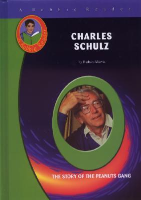 Charles Schulz - Marvis, Barbara, and Barbara Marvis