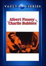 Charlie Bubbles - Albert Finney