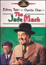 Charlie Chan: The Jade Mask