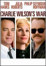 Charlie Wilson's War [P&S]