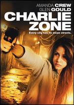 Charlie Zone - Michael Melski