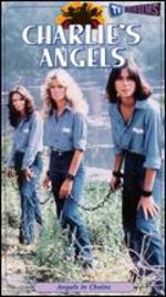 Charlie's Angels: Angels in Chains