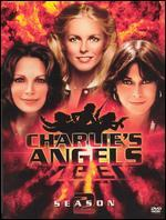 Charlie's Angels: Season 02