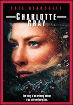 Charlotte Gray - Gillian Armstrong