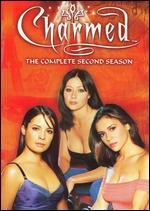 Charmed: Season 02