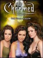 Charmed: Season 08