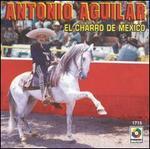 Charro de Mexico [Musart]