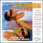 Chart Hits of the 70's: In the Summertime
