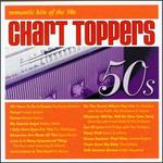 Chart Toppers: Romantic Hits of the 50s