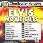 Chartbuster Karaoke: Elvis Movie Cuts