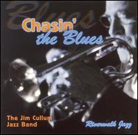 Chasin' the Blues - Jim Cullum Jazz Band