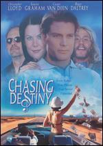 Chasing Destiny - Tim Boxell