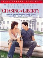 Chasing Liberty [P&S]