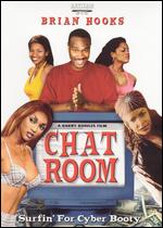 Chat Room -