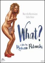 Che? - Roman Polanski