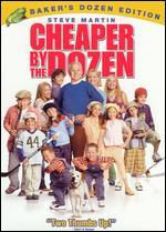 Cheaper by the Dozen [P&S]