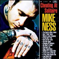 Cheating at Solitaire - Mike Ness