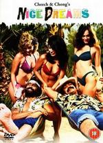 Cheech and Chong's Nice Dreams - Tommy Chong