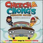 Cheech & Chong's Animated Movie [Musical Soundtrack Album]