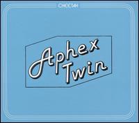 Cheetah - Aphex Twin