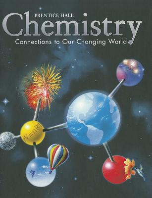 Chemistry: Connections to Our C - Ken, Lemay
