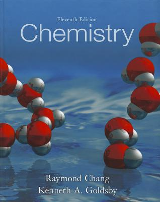 9780073402680 chemistry raymond chang chemistry chang raymond and goldsby kenneth professor fandeluxe