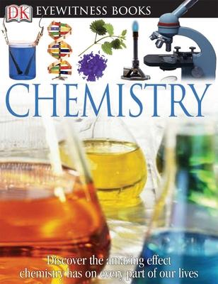 Chemistry - Newmark, Ann