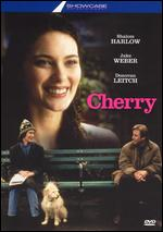 Cherry - Jon Glascoe; Joseph Pierson