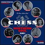 Chess Northern Soul, Vol. 2