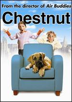 Chestnut - Robert Vince